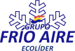 Grupo Frio Aire